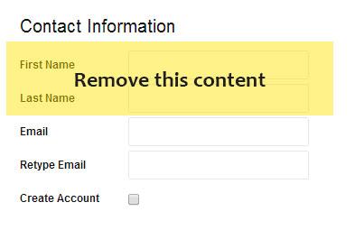 remove_contact_box