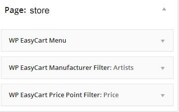 store_widgets