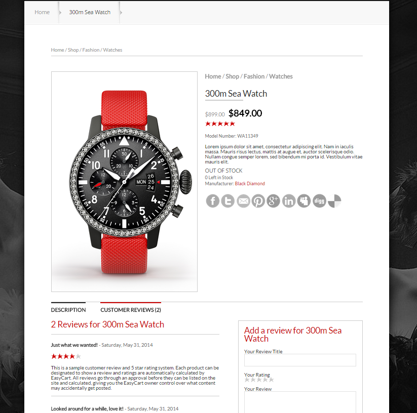 productdetails---watch