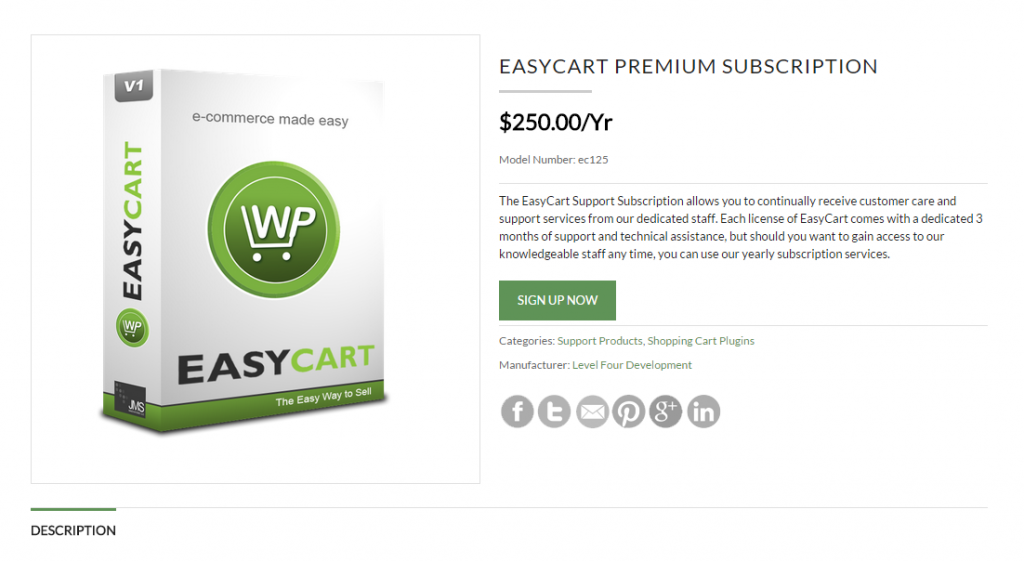 subscription_signup_product